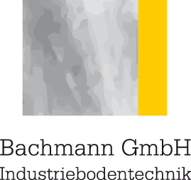 Bachmann Industrieboden